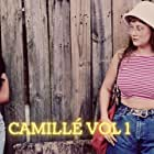 Dunky Capraro in Camille Vol 1 (2021)