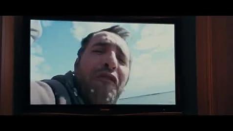 meilleure sélection de 2019 prix réduit fréquent Les petits mouchoirs (2010) - IMDb