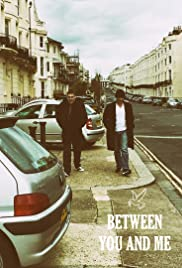 Between the Two of Us(2016) Poster - Movie Forum, Cast, Reviews