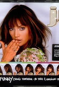 Primary photo for Jennifer Lopez Feat. Ja Rule: Ain't It Funny, Remix