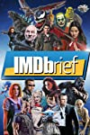 IMDbrief (2018)