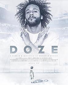Doze (2018)