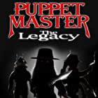 Puppet Master: The Legacy (2003)