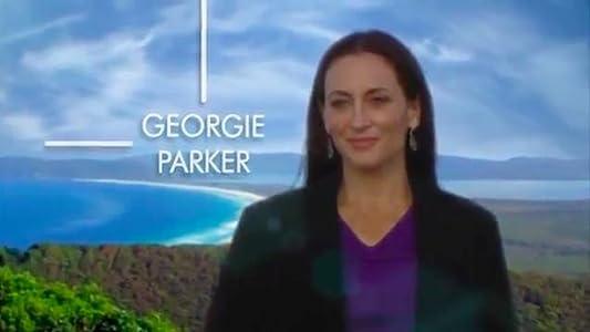 Full movies website free download Georgie Parker [720x400]