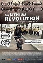Die Lithium Revolution