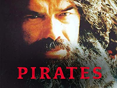 Watch trailer movie The Pirates of the Pacific by none [Mp4]