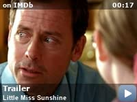 Little Miss Sunshine (2006) - IMDb