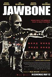 Jawbone 2017 Subtitle Indonesia Bluray 480p & 720p