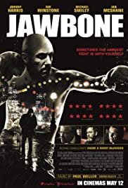 Film Jawbone Streaming Complet - Lancien champion de boxe Jimmy McCabe touche le fond, puis retourne dans son club...