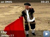 jackass 2.5 movie download
