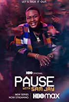 Pause with Sam Jay