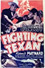 The Fighting Texan (1937) Poster