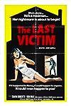 The Last Victim (1976)