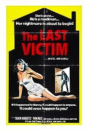 Forced Entry (1976) film en francais gratuit