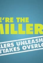 Primary image for Miller's Unleashed: Outtakes Overload