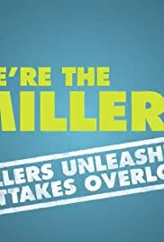Miller's Unleashed: Outtakes Overload Poster