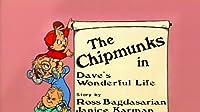Dave's Wonderful Life