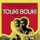 Touki-Bouki (1973)