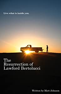 Watch it now movies The Resurrection of Lawford Bertolucci [1280x544]