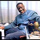 Benjamin A. Onyango