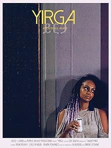 Yirga (2019)