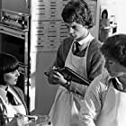 John Gordon Sinclair, Billy Greenlees, and Clare Grogan in Gregory's Girl (1980)
