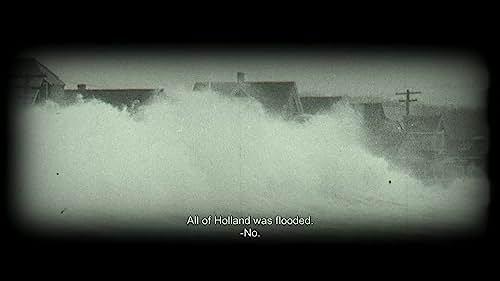 Tulipani Trailer OVS