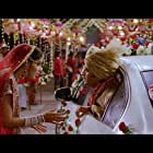 Riteish Deshmukh and Genelia D'Souza in Tere Naal Love Ho Gaya (2012)