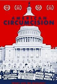 American Circumcision (2017) 720p