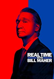 Real Time with Bill Maher | Watch Movies Online