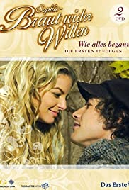 Sophie - Braut wider Willen Poster
