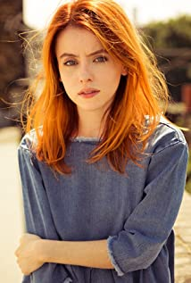 Rosie Day Picture