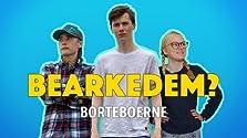 Borteboerne (2021– )