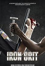 Iron Grit: Short Version