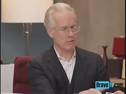 Tim Gunn's Guide To Style: Episode 1