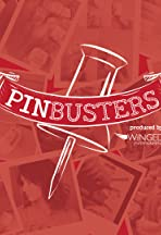 Pinbusters