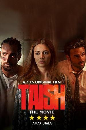 Taish movie, song and  lyrics