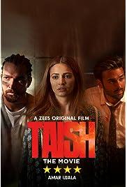 Download Taish (2020) Movie