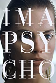 Australian Psycho Poster