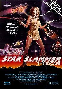 Star Slammer sub download