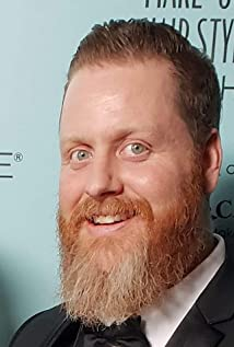 Chris Mills III Picture