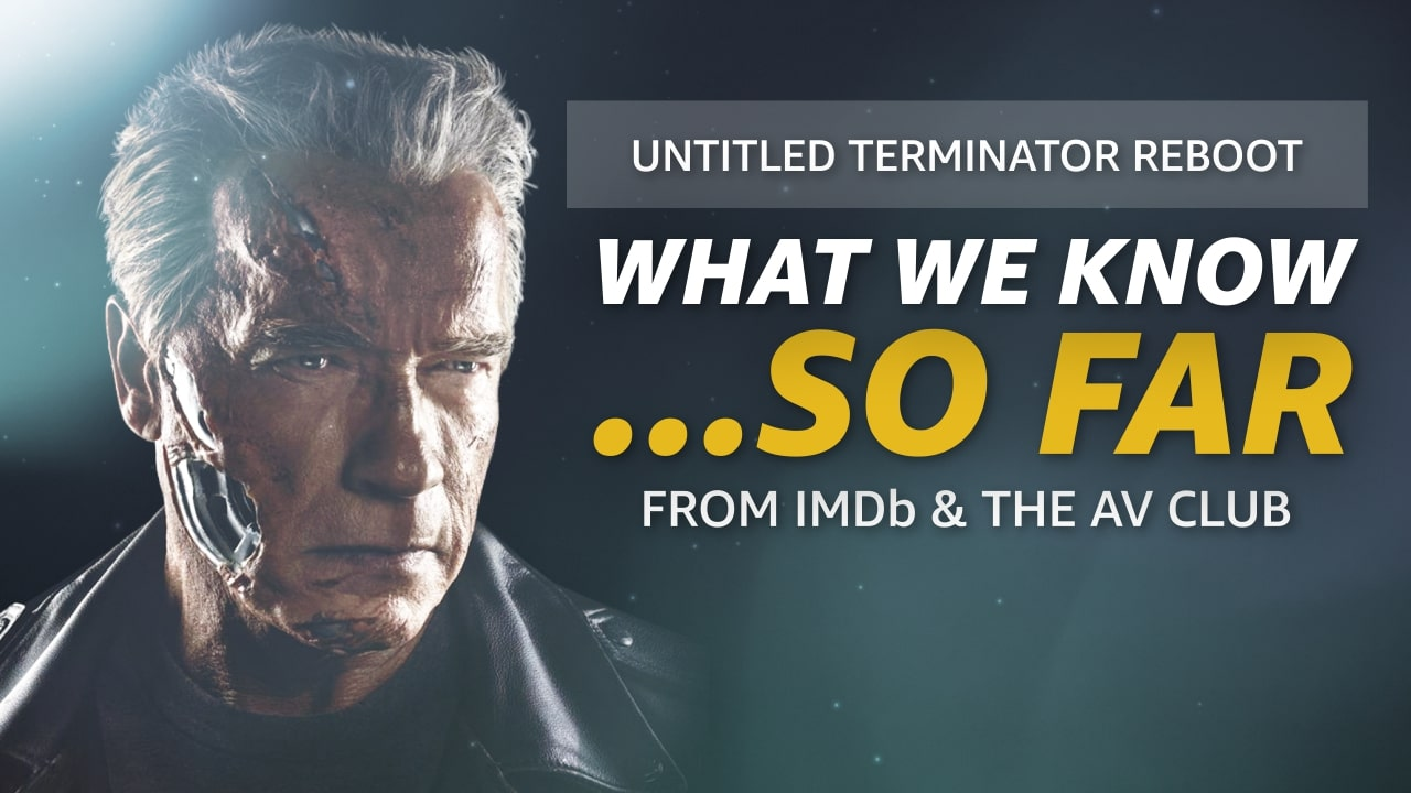 The Terminator (1984) - IMDb