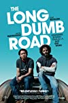 'The Long Dumb Road' Cast Talk Reinventing the Classic American Road Trip