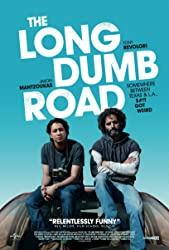 فيلم The Long Dumb Road مترجم