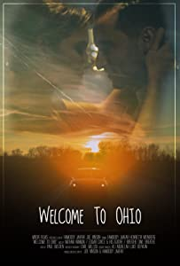 Watch hot english movies list Welcome to Ohio [Ultra]