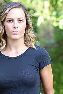 Kelli Victoria Scarangello Picture