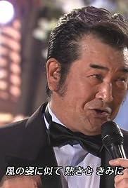2011 FNS Kayôsai (2011) - IMDb