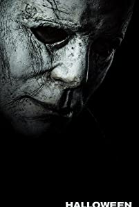 Laurie Strode comes to her final confrontation with Michael Myers, the masked figure who has haunted her since she narrowly escaped his killing spree on Halloween night four decades ago.