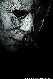 Halloween(2018) Poster - Movie Forum, Cast, Reviews