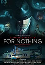 For Nothing